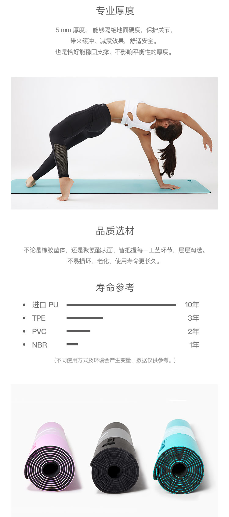 详情页-瑜伽垫升级版_03.jpg