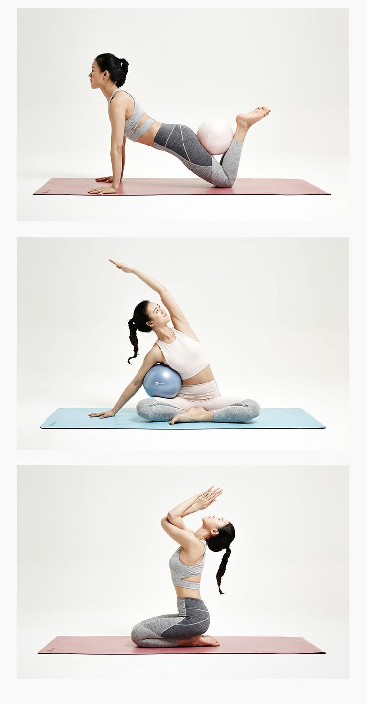 详情页-2018-三色瑜伽垫_06.jpg